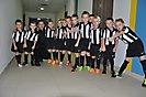 FC Toruń - mecz pokazowy 2008/2007