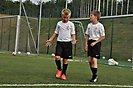 Obóz letni - Gniewino 2014_11