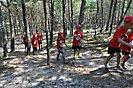 Obóz letni - Gniewino 2014_13