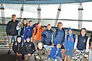 Obóz letni - Gniewino 2014_19