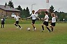 Obóz letni - Gniewino 2014_1