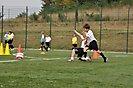 Obóz letni - Gniewino 2014_6