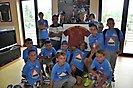 Obóz letni - Gniewino 2014_8