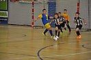 II edycja Turnieju o Puchar Marszałka Woj. Kujawsko Pomorskiego