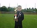 OLIMPIA WOKAL CUP 2015