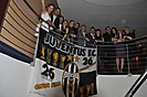 Bal karnawałowy z Juventus Academy Toruń_27