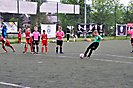 Mecz ligi orlika_10