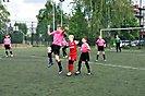 Mecz ligi orlika_14