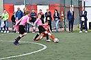 Mecz ligi orlika_15