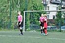 Mecz ligi orlika_23