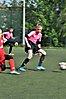 Mecz ligi orlika_26