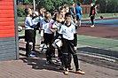 Mecz ligi orlika_27