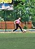 Mecz ligi orlika_29