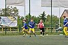 Mecz ligi orlika_11
