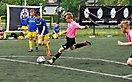 Mecz ligi orlika_12