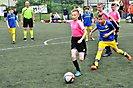 Mecz ligi orlika_6