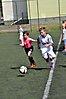 JSS 1 Toruń - turniej żaka 22.05.2016
