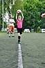 Mecz ligi żaka_10