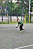 Mecz ligi żaka_14