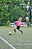 Mecz ligi żaka_1