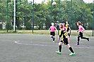 Mecz ligi żaka_2