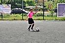 Mecz ligi żaka_3