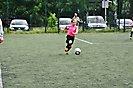 Mecz ligi żaka_4