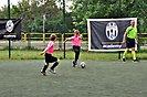 Mecz ligi żaka_5