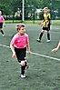 Mecz ligi żaka_7
