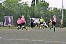 Mecz ligi żaka_9