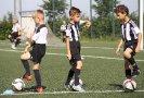 Juventus Summer Camp 2016