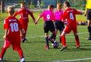 Liga żaka - II kolejka - runda jesienna_6
