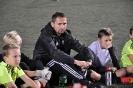 Marco Degortes w Juventus Academy Toruń