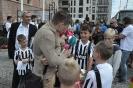 MEET $ GREET z Juventus FC