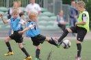 Juventus Academy Camp Toruń _15