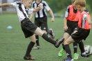 Juventus Academy Toruń Camp 2016_14