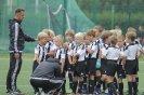 Juventus Academy Toruń Camp 2016_1