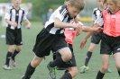 Juventus Academy Toruń Camp 2016_27