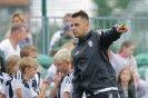 Juventus Academy Toruń Camp 2016_3