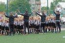Juventus Academy Toruń Camp 2016_4