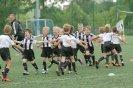 Juventus Academy Toruń Camp 2016_6