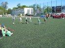 Serie A Przedszkolaków 2017