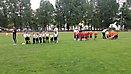IV edycja Serie A Przedszkolaków_5