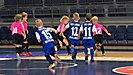 Turniej dla rocznika 2009 - Hala Mistrzów - Włocławek_12