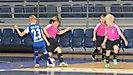 Turniej dla rocznika 2009 - Hala Mistrzów - Włocławek_14