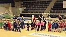 Turniej dla rocznika 2009 - Hala Mistrzów - Włocławek_15