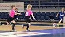 Turniej dla rocznika 2009 - Hala Mistrzów - Włocławek_21