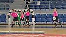 Turniej dla rocznika 2009 - Hala Mistrzów - Włocławek_30