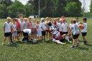 Turniej Rodziny JSS Toruń_11