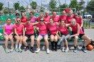 Turniej Rodziny JSS Toruń 2016